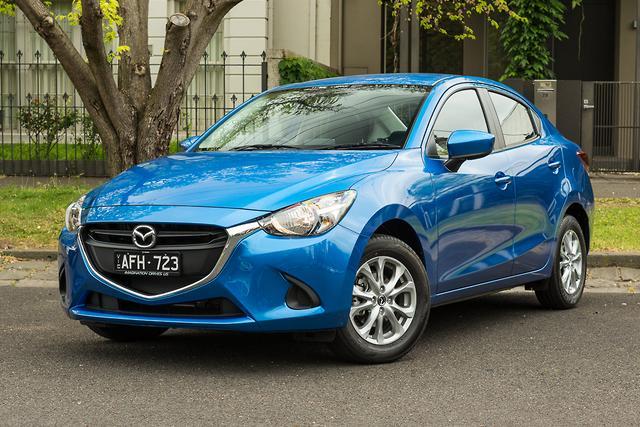 https://motoring.pxcrush.net/motoring/general/editorial/151012_Mazda_2_Sedan_01.jpg?width=640