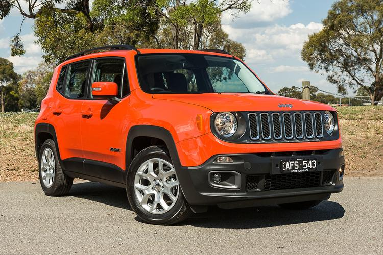 jeep renegade 2015 review. Black Bedroom Furniture Sets. Home Design Ideas