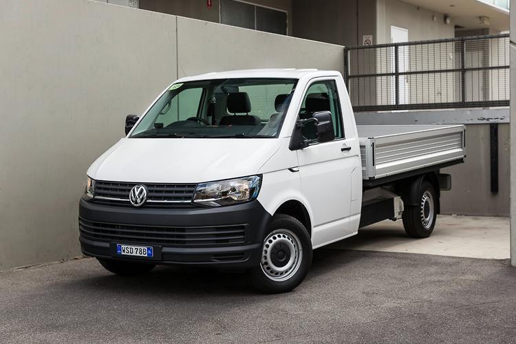 160413_Volkswagen_Transporter_01?height=194&width=300&aspect=centered volkswagen transporter and multivan t6 2015 review motoring com au vw transporter fuse box layout 2016 at alyssarenee.co