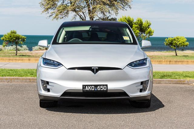 Government Announces Finance Incentive For Evs