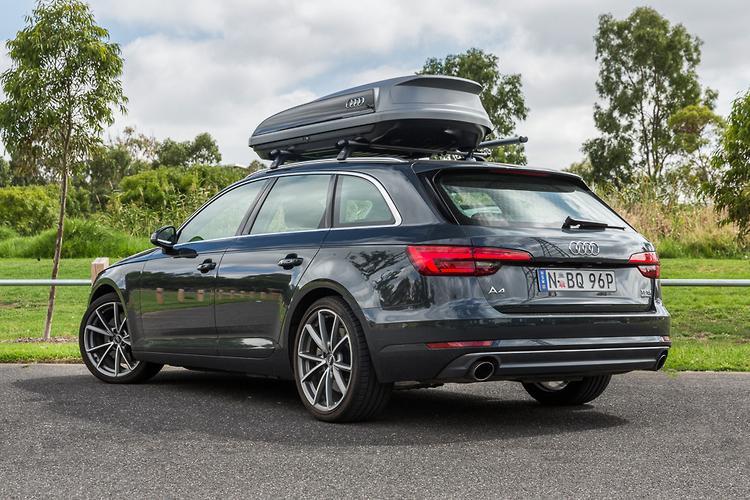 car advice what wagon should i buy. Black Bedroom Furniture Sets. Home Design Ideas