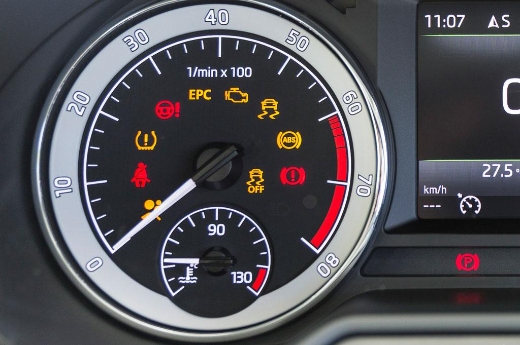 Hqdefault together with Abs Light  es On A F F B Eeafada moreover Dash Warnings Lights Practical Motoring as well Oil Warning Light also C Eb B Bmw X Dashboard Lights Symbols Purequo. on vw dashboard warning lights meaning