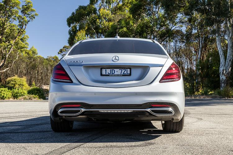 Mercedes-Benz Unveils New AMG GT in Geneva