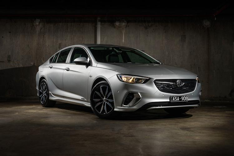 Holden Commodore – What you need to know - motoring com au