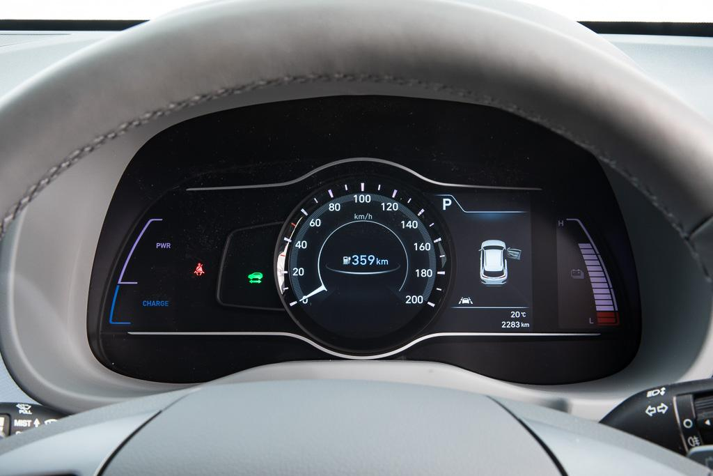 ADVICE: Will I enjoy driving an EV? - motoring com au
