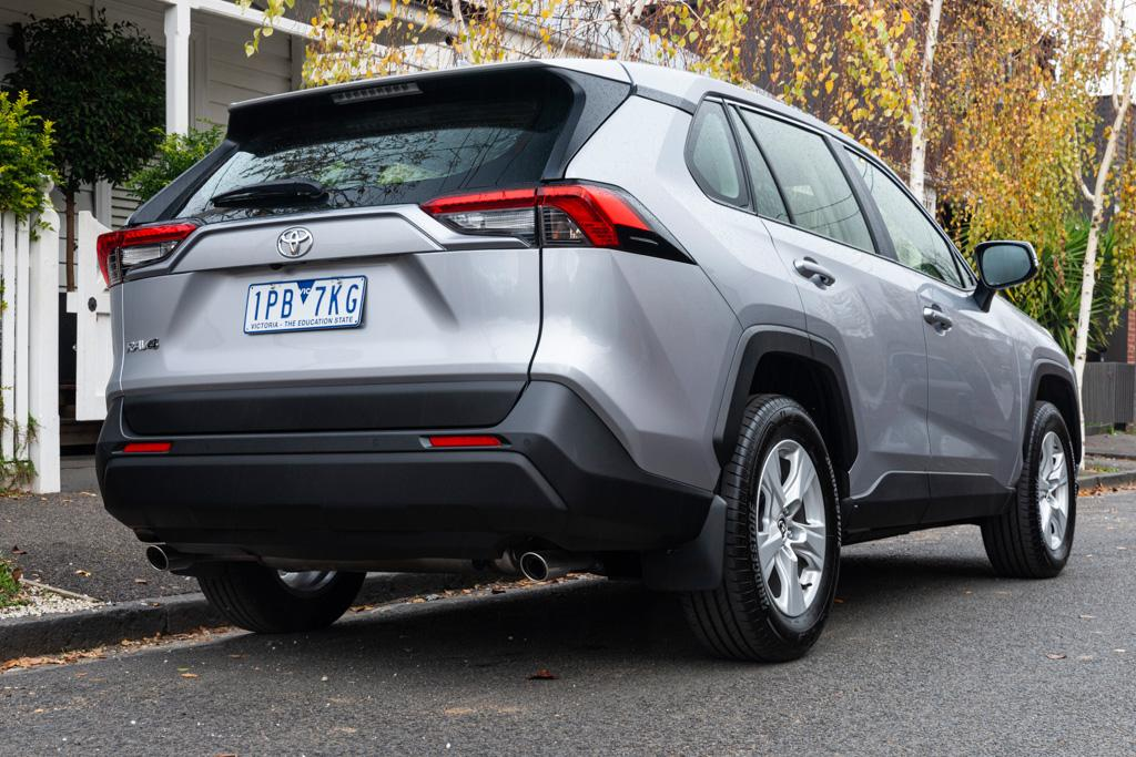 toyota rav4 prices and specs upped motoring com au toyota rav4 prices and specs upped