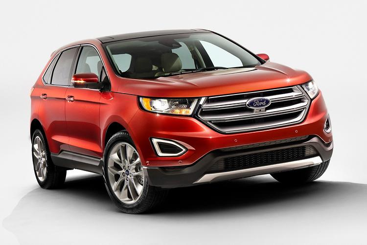 2016 Ford Edge 8 peugeot 207 fuse box recall peugeot diagram schematic engine peugeot 207 fuse box recall at gsmportal.co