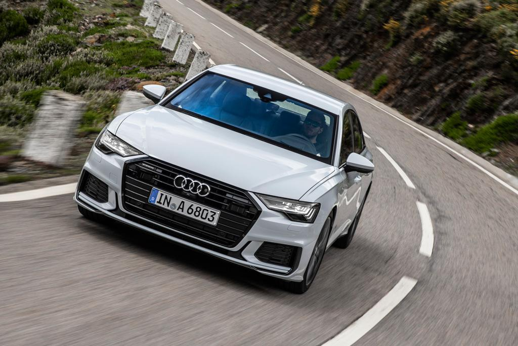 diesel com priced tdi luxury otoriyoce sedan miracle of from sideview audi the