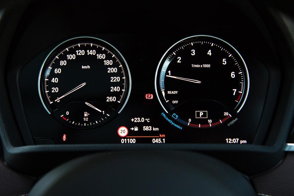 BMW X2 2018 Review - motoring com au