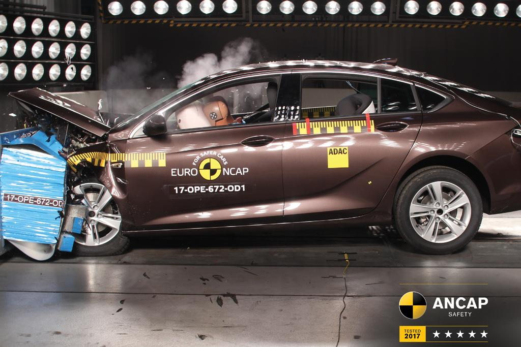 Ancap to retest new holden commodore motoring holden is yet to respond to our request for comment but ancap told motoring this afternoon there was nothing fishy about the apparent backflip in sciox Gallery