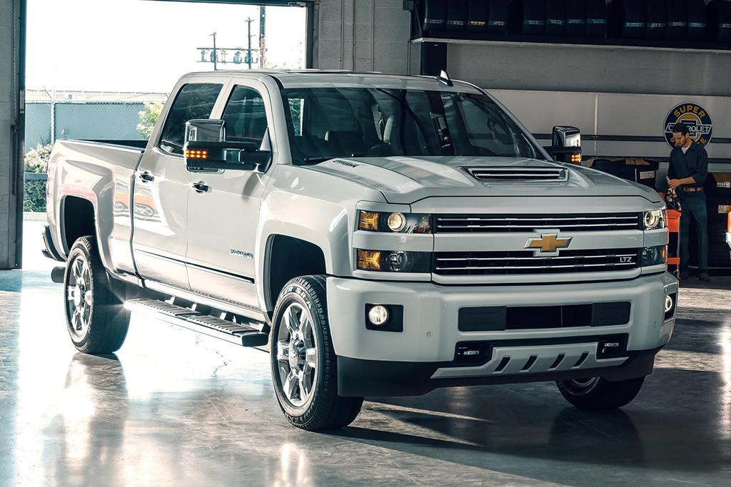 holden to sell chevrolet silverado. Black Bedroom Furniture Sets. Home Design Ideas