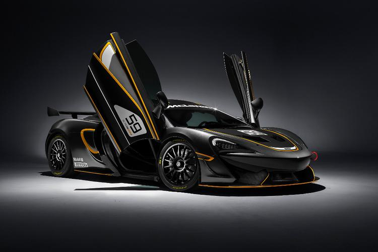 fastest cars 0 60 - 750×500
