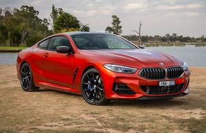 Bmw 3 Series Gt Axed Motoring Com Au