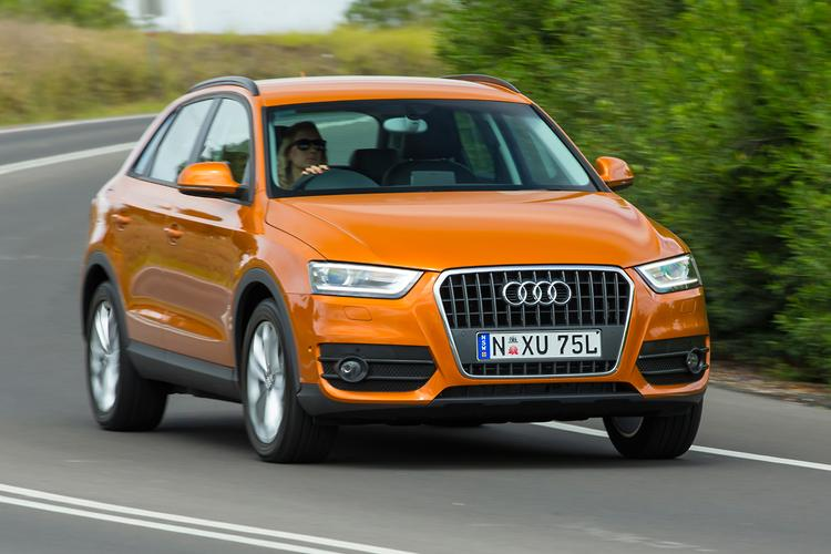 audi q3 neu 2018. modren audi recall wrap audi q3 brake lights issue intended audi q3 neu 2018 b