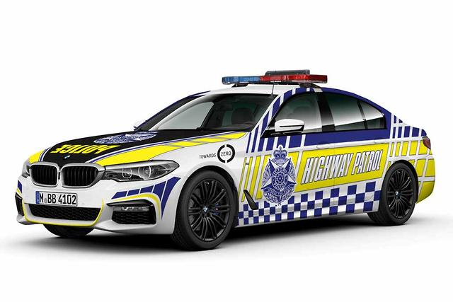 Victoria Police chooses BMW - motoring.com.au on police go kart, police atv, police equipment gear, police car, police ambulance, police truck, police motorcycle, police boat, police lights, police four wheelers, police utv, police pool,