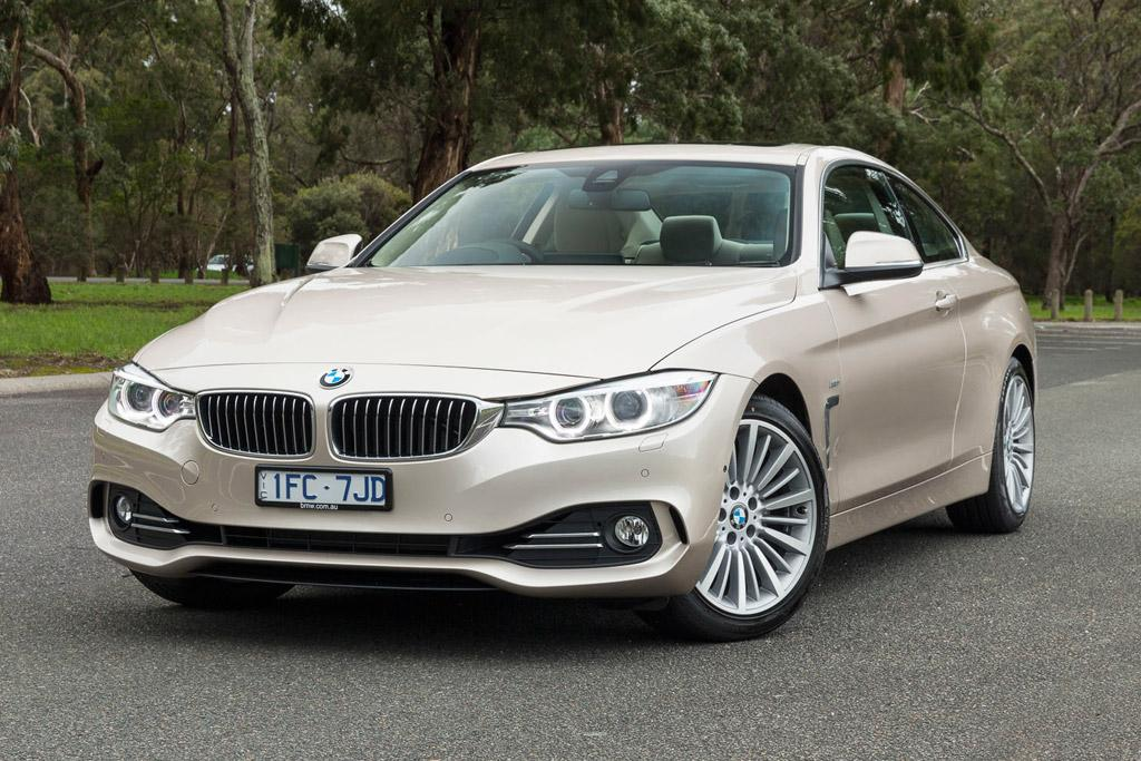 bmw 4 series 2016 review. Black Bedroom Furniture Sets. Home Design Ideas