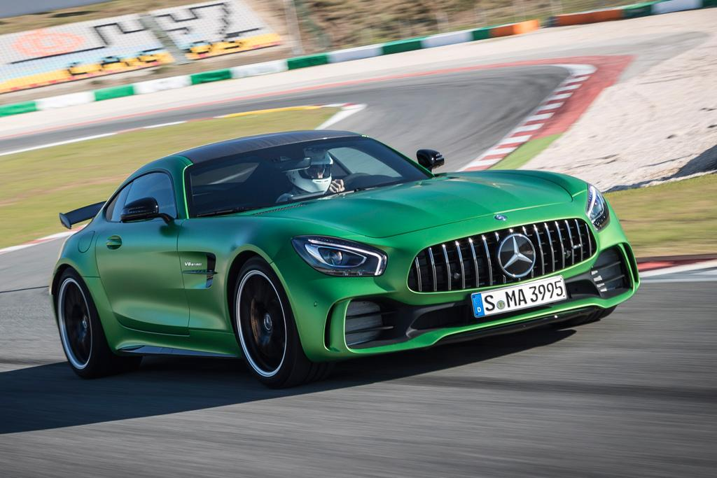 Mercedes benz amg gt price in australia topreleasecars for Mercedes benz amg gt price