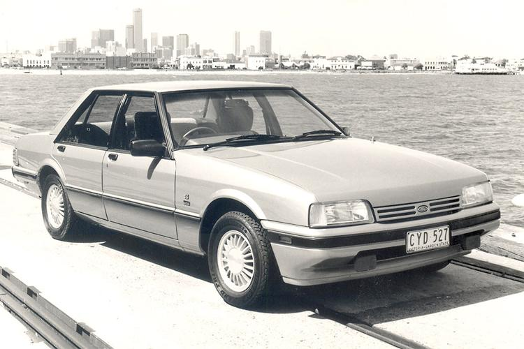 Ford Falcon 1984 XF sedan?width=1024 falcon friday ford's five worst falcons motoring com au