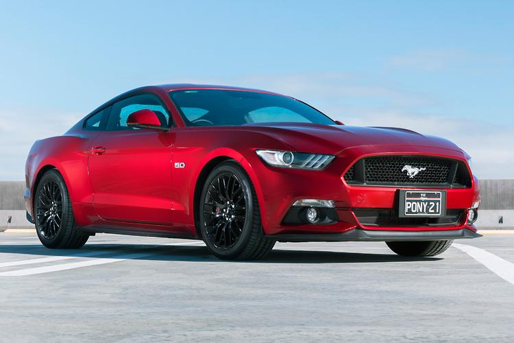 Ford mustang 2017 blueprint ford mustang gt vector blueprint car mustang new the blueprints blueprints cars ford ford shelby gt500 save blueprint car mustang malvernweather Gallery