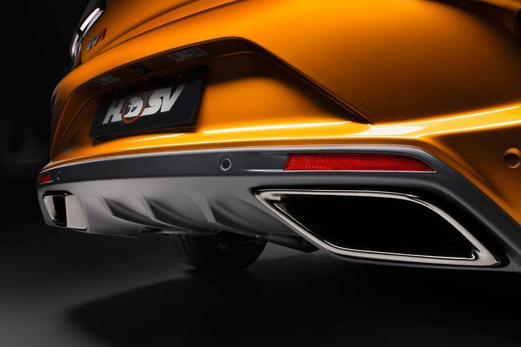 HSV-GTSR-W1-Exhaust-Tip-detail - motoring com au