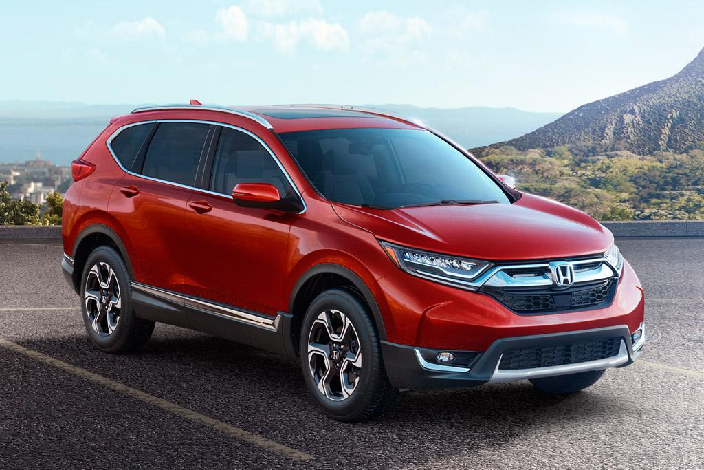too higher crv turbo price fa honda v cr seats intro gs jakarta suv news in debuts all indonesia poster new