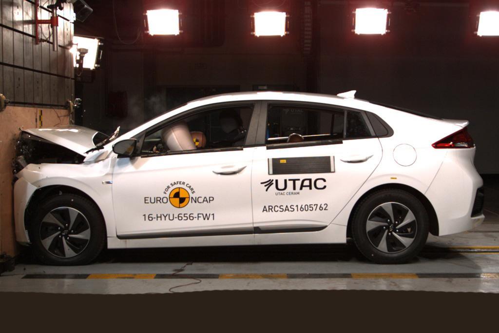Hyundai Star Awards | Best Upcoming Car Release
