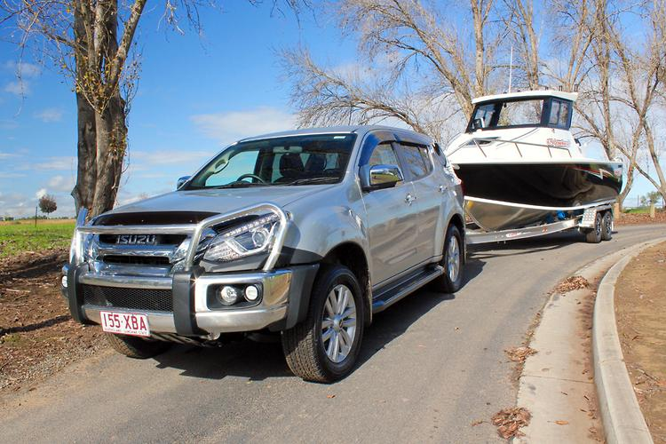 Isuzu MU X 2017 tow test 6561?height\\\\\\\\\\\\\\\\\\\\\\\\\\\\\\\\\\\\\\\\\\\\\\\\\\\\\\\\\\\\\\\=194\\\\\\\\\\\\\\\\\\\\\\\\\\\\\\\\\\\\\\\\\\\\\\\\\\\\\\\\\\\\\\\&width\\\\\\\\\\\\\\\\\\\\\\\\\\\\\\\\\\\\\\\\\\\\\\\\\\\\\\\\\\\\\\\=300\\\\\\\\\\\\\\\\\\\\\\\\\\\\\\\\\\\\\\\\\\\\\\\\\\\\\\\\\\\\\\\&aspect\\\\\\\\\\\\\\\\\\\\\\\\\\\\\\\\\\\\\\\\\\\\\\\\\\\\\\\\\\\\\\\=centered collins bus wiring diagrams lights electrical wiring diagram