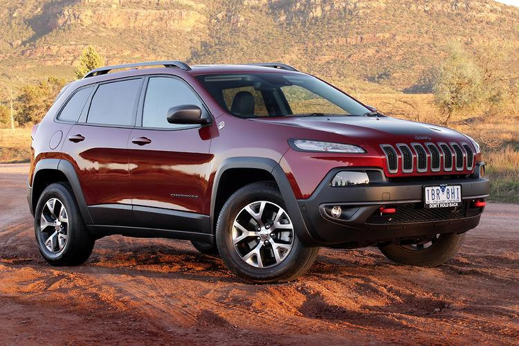 Jeep Cherokee 2 jevr?width=1024 jeep recalls cherokee motoring com au transaxle wire harness at mifinder.co