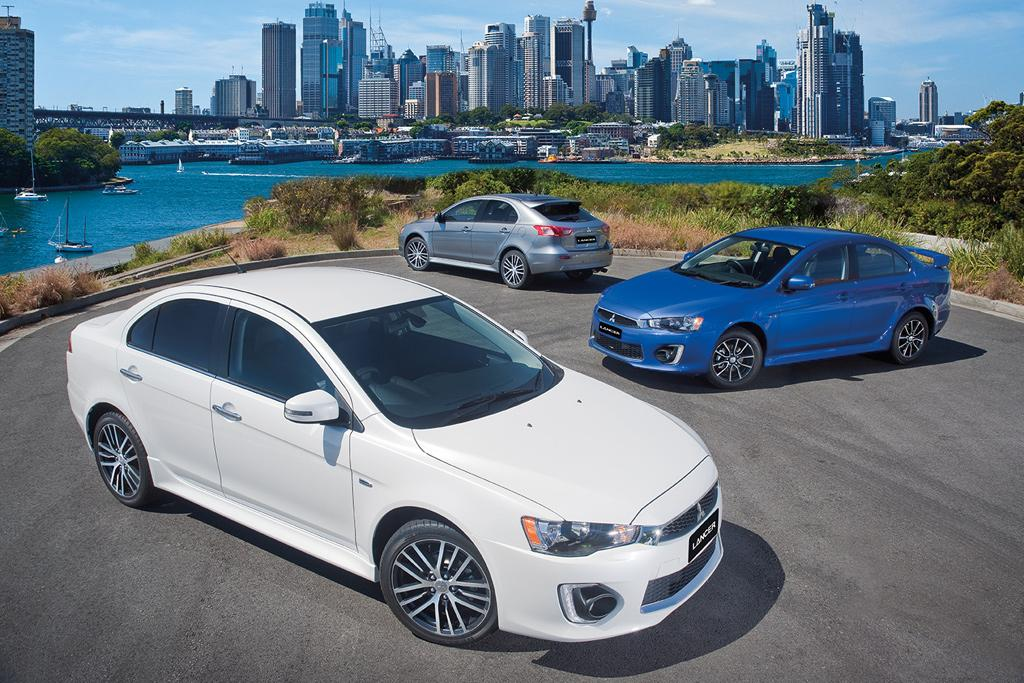 2018 mitsubishi lancer australia. interesting lancer mitsubishi recalls lancer asx and outlander inside 2018 mitsubishi lancer australia f