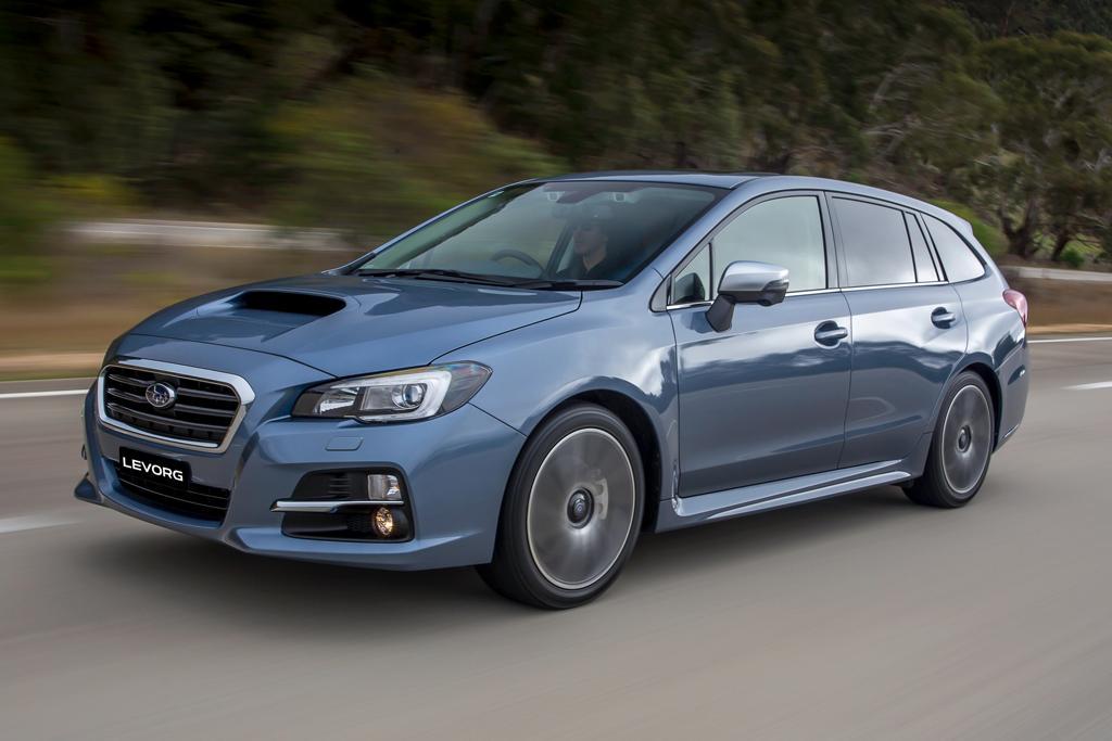 Ancap Reveals Australia S Safest Cars For 2016