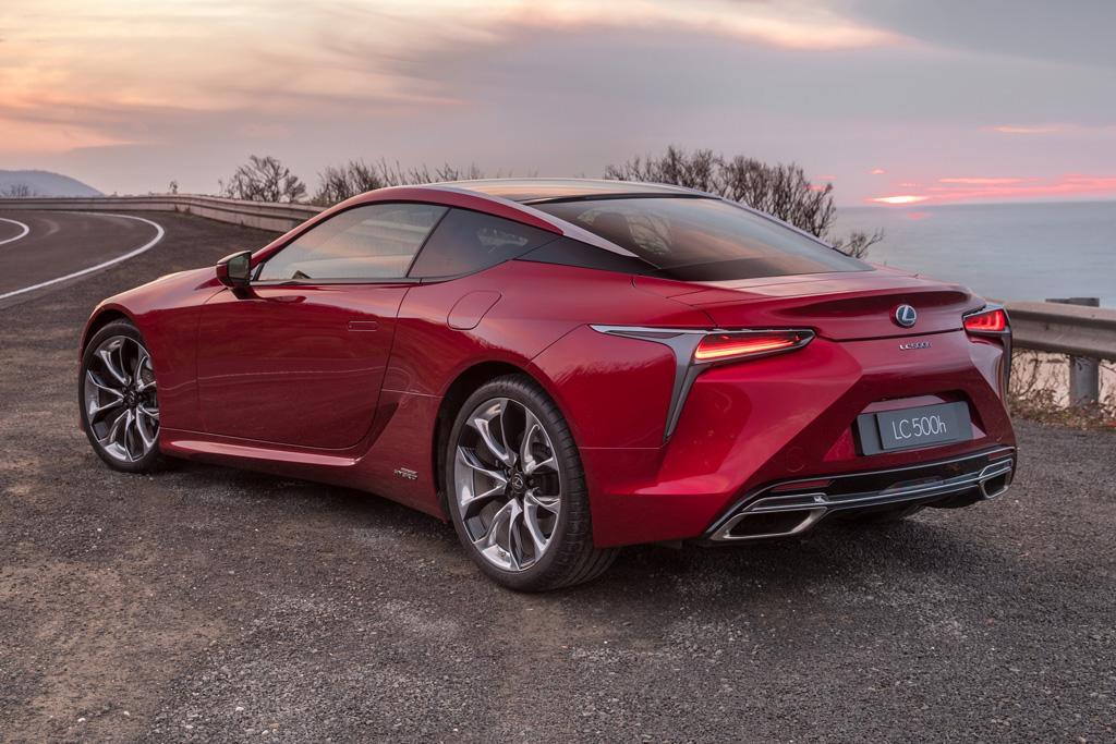 https://motoring.pxcrush.net/motoring/general/editorial/Lexus-LC-500h-11.jpg?width=1024