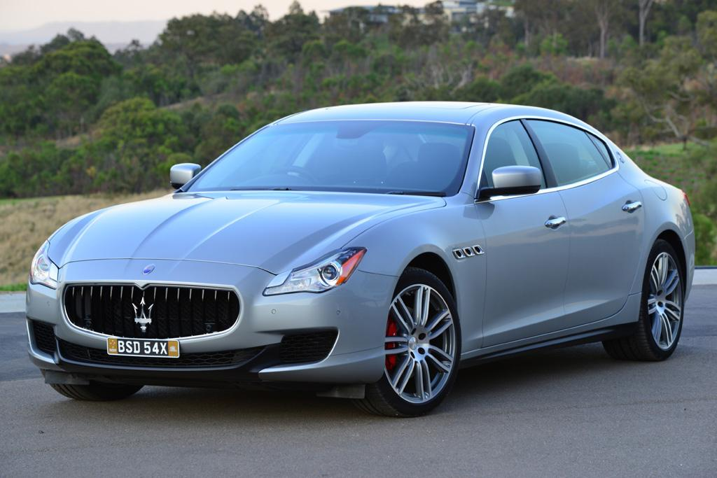 2018 maserati truck price. fine 2018 maserati quattroporte 2015 launch review on 2018 maserati truck price