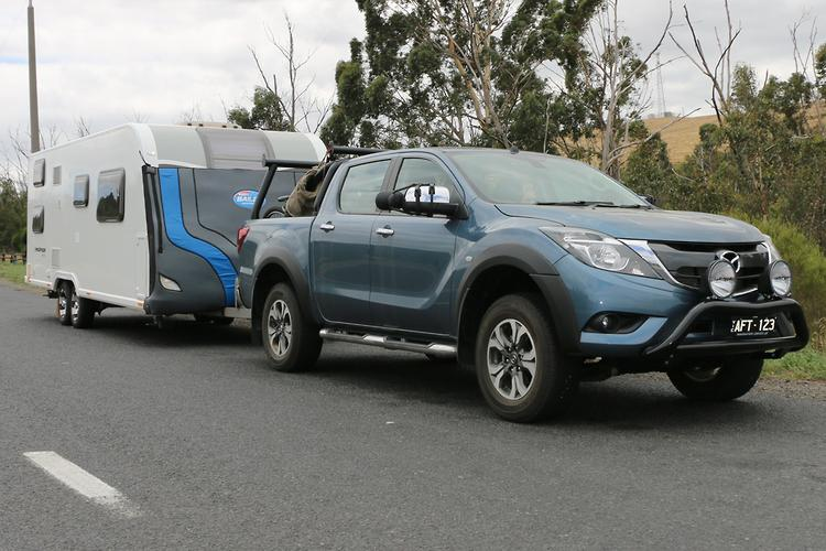 Mazda bt 50 towbar wiring diagram wiring diagram and schematics wiring diagrams mazda bt50 2017 tow test motoringau cheapraybanclubmaster Images