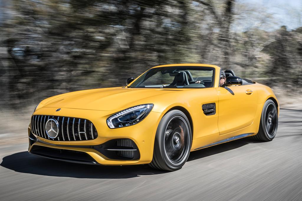 https://motoring.pxcrush.net/motoring/general/editorial/Mercedes-Benz-AMG-GT-C_025.jpg?width=1024