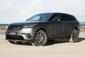 Jaguar And Land Rover To Maintain Tempo Motoring Com Au
