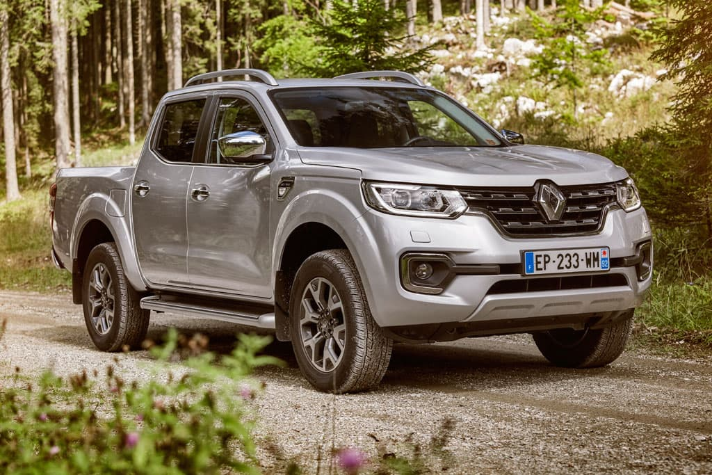 2018 nissan ute. delighful ute a familiar theme not dissimilar to key rivals like the popular toyota  hilux and ford ranger at 5399mm long alaskan is not small 2085mm wide it  for 2018 nissan ute