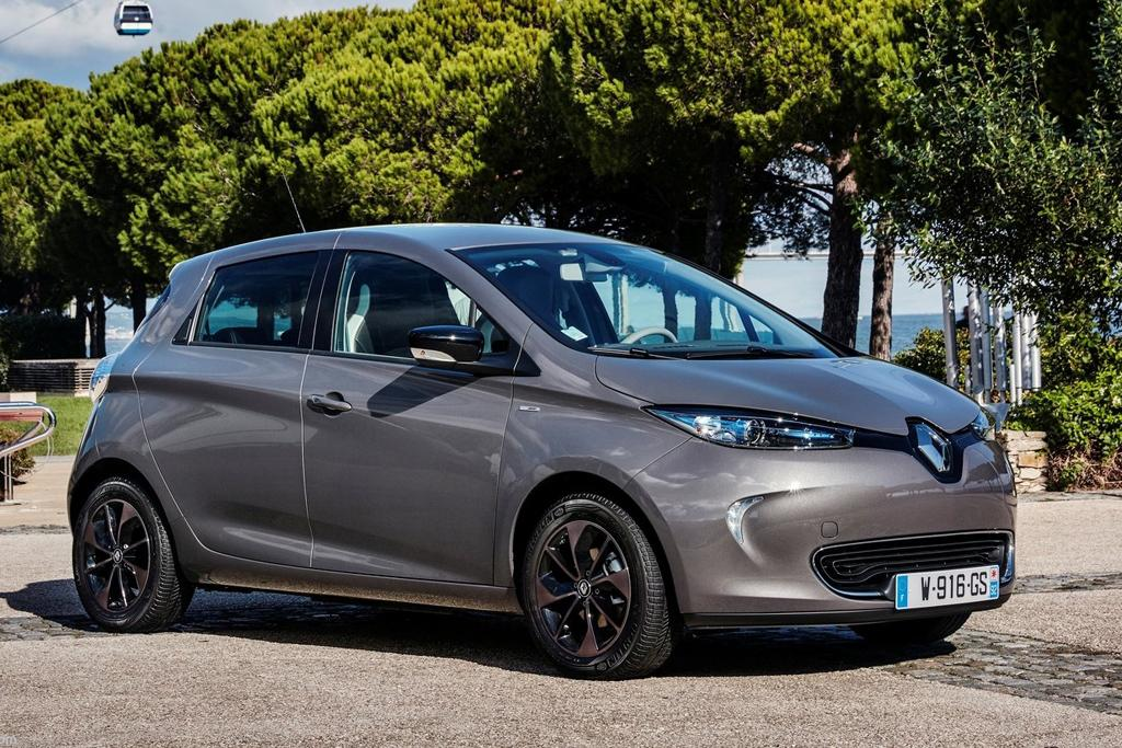 2018 renault zoe range. perfect zoe in other european markets renault cheekily charges up to a170 per month  lease the lithiumion cells but  to 2018 renault zoe range p