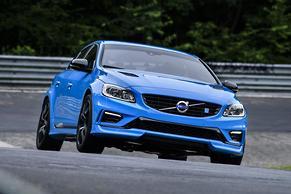 Volvo S60 T6 Awd R Design 2019 Video Review Motoring Com Au