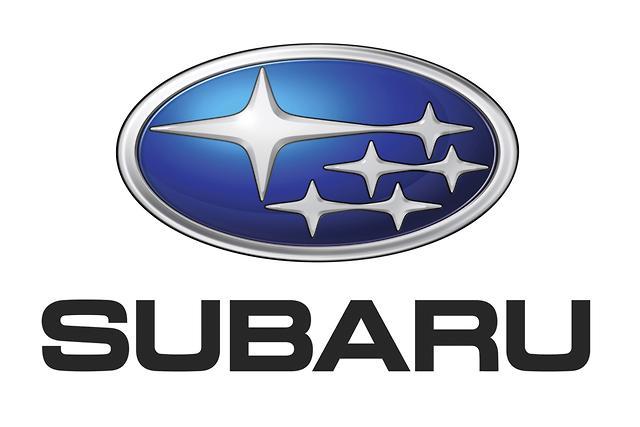New name for Subaru parent company - motoring.com.au