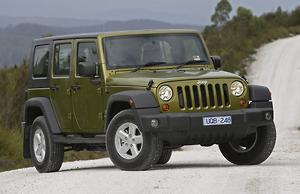 Chrysler 300C Diesel: Road Test - motoring com au