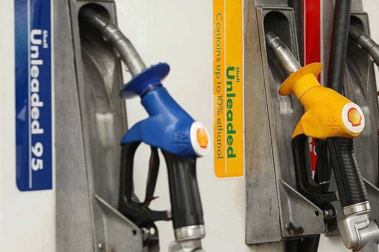 Government Plans To Abolish Standard Unleaded Fuel