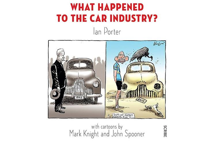 a review of the automotive industry Change regulatory policies governing the automotive industry  goal to review  and change existing trade and regulatory policies to fit its strategic economic.