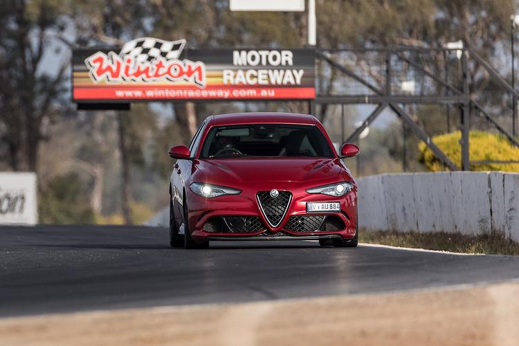 The Future Looks Fast! Alfa Romeo Teases The Return Of The GTV