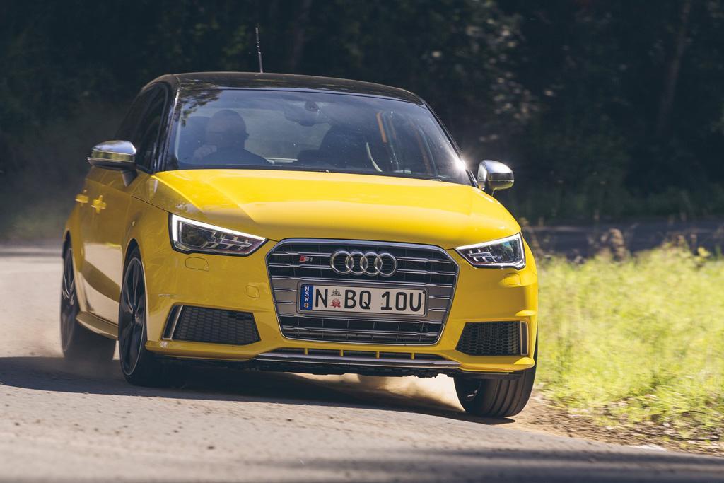 Top Five Performance Cars Under K Motoringcomau - Cool cars under 50k