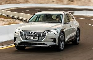 Sacked Audi boss in line for big payout - motoring com au