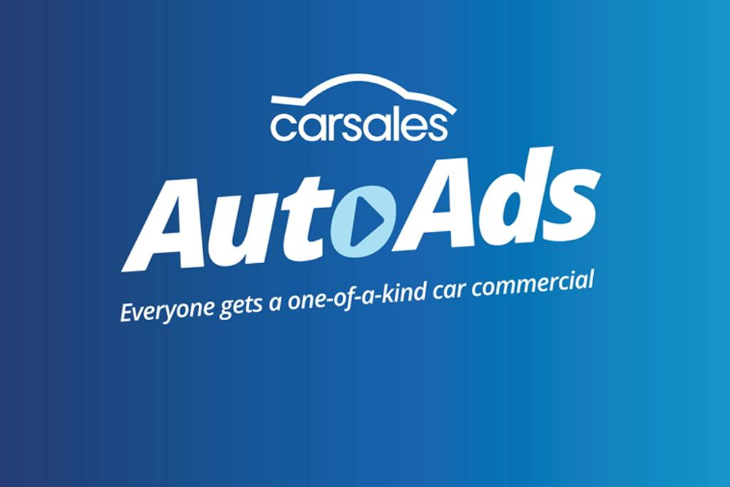 Kellie Auto Sales >> carsales launches viral AutoAds in Aussie first - motoring.com.au