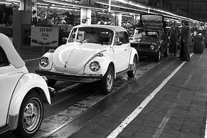 Punch Buggy No Returns Motoring Com Au