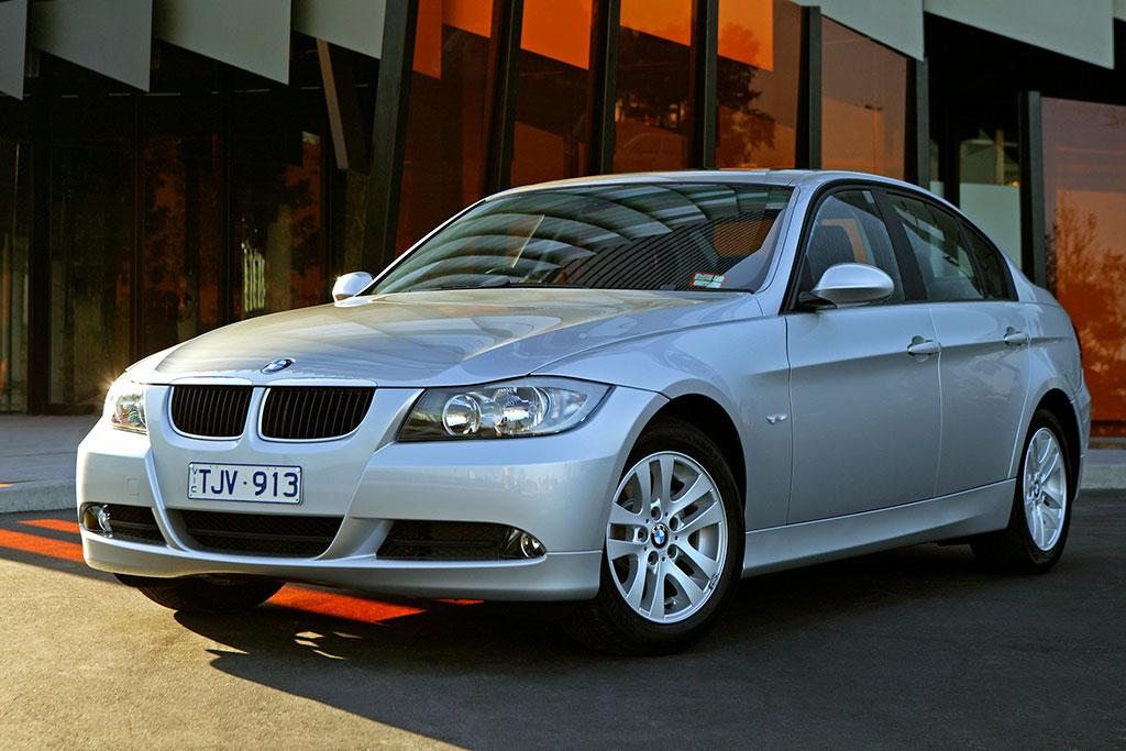 Top 10: Great, safe and affordable cars for the first timer ...
