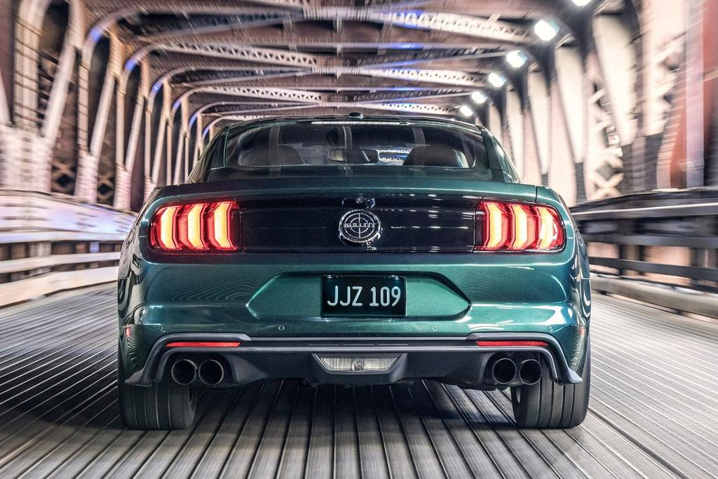 2018 Mustang Gt Review Australia | 2018 Cars Models