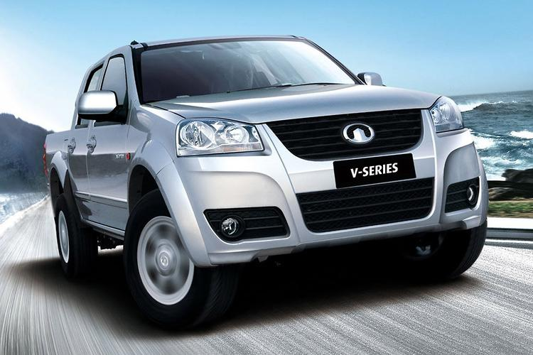 great wall motors recalls ute motoring com au 2012 great wall v200 wiring diagram at Great Wall V200 Wiring Diagram
